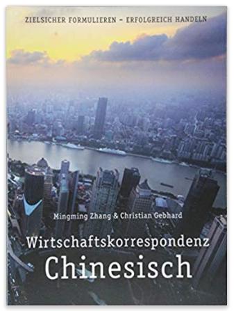 Chinesisch Dolmetschen München
